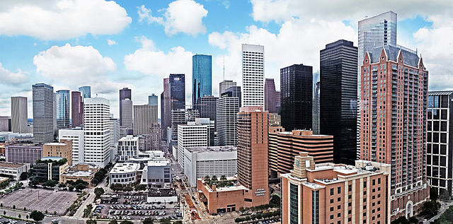 640px-Panoramic_Houston_skyline
