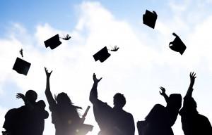 college-degree-american-dream
